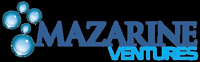 Mazarine Logo_Drops.png