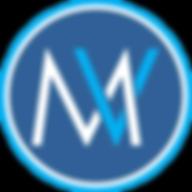 Mazarine Ventures Logo-Transparent.png
