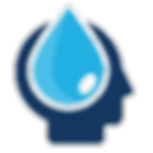 Water Innovation-Transparent.png