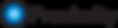 Proximity Logo-Transparent.png