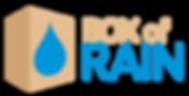 Box of Rain Logo.png