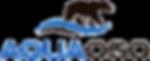 Aquaoso-logo.png