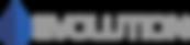 Evolution Logo-Transparent.png