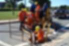 MetroWater-Underground_Pipe_Work.png