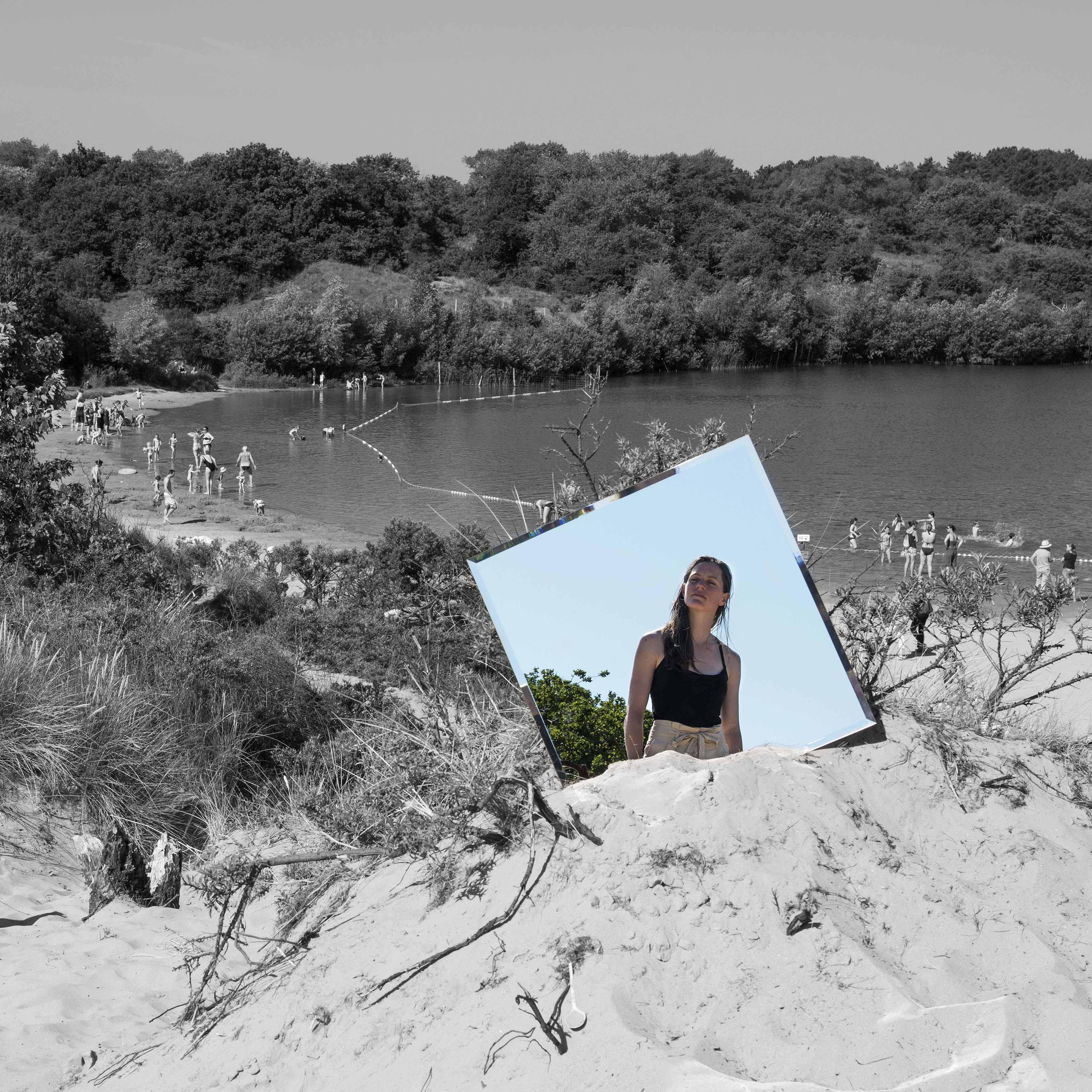 Project Verwonderd Duin