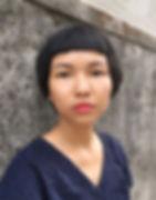 Portrait - Ngodinhbaochau.jpg
