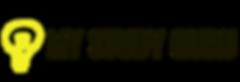 LogoMakr_0AqAHO.png