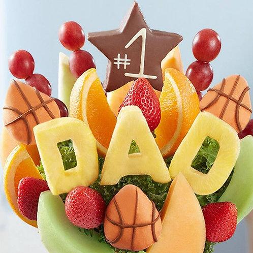 All Star Dad (Basketball)