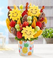 Summer Citrus Bouquet.jpg