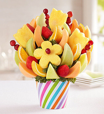 Make Their Day Bouquet