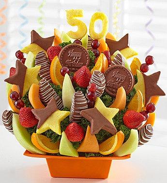 Milestone Birthday Bash 30!, 40!, 50!