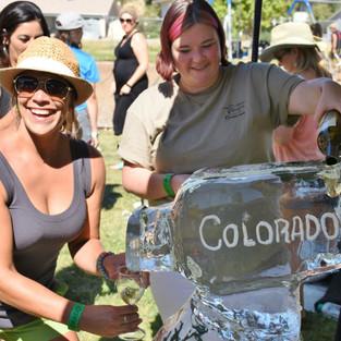 Colorado Wine Festival