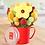 Thumbnail: Cup of Cheer