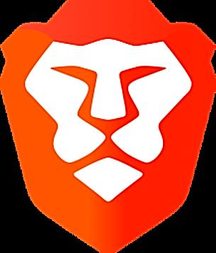 brave-lion.png