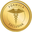 selo-formula exclusiva.png