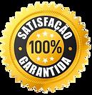 100-satisfação.png
