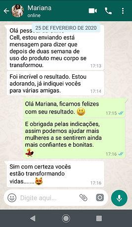 WhatsApp Mariana - Clinic Cell.jpeg