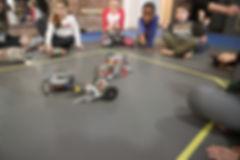 1.kids fun floor .jpg