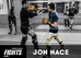 Jon Nace: Friday Night Fights