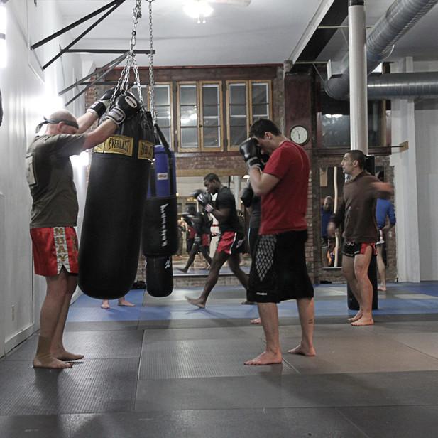 stockade martial arts kingston ny.jpg