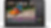 Screen Shot 2019-04-10 at 9.56.59 PM.png