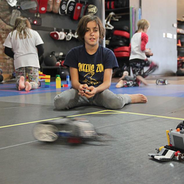 1.boy floor bot alone.jpg