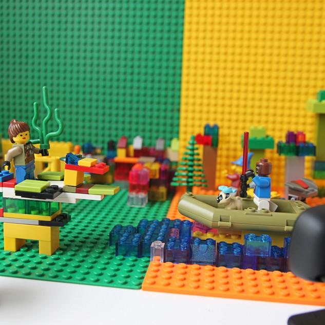 LegoAnimation_DK_Pic.jpg
