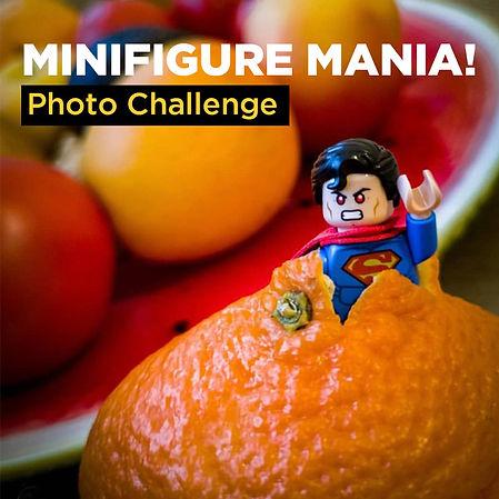 Minifigure mania Nok Bots 01.jpg