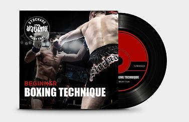 Boxing technique Stockade Bundle.jpg