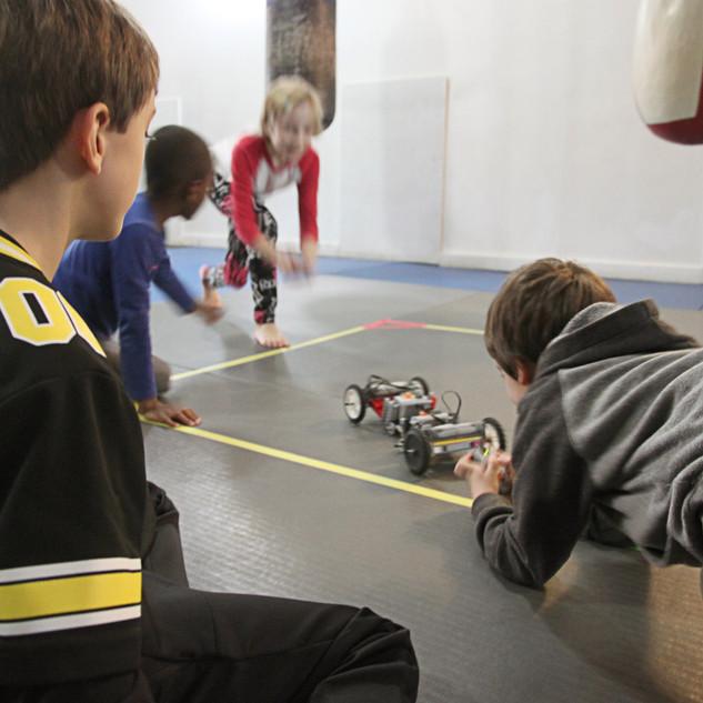1.Kids playing floor action.jpg