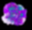 color-shift | creative coding