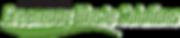 GWS-logo-382x80.png