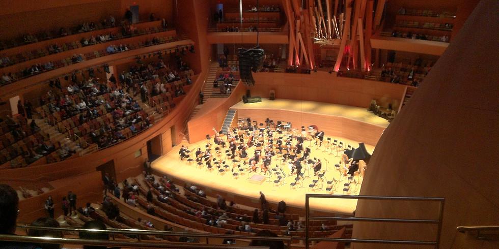 Beethoven 7th Symphony