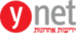 1200px-Ynet_website_logo.svg.png