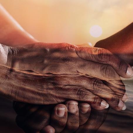 Voluntourism in a Global Community