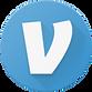 232-2325947_venmo-png-png-download-vimeo