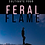 Thumbnail: Moon Cycle Guide: Cultivate Your Feral Flame
