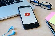 Curso Express - Youtube.jpg