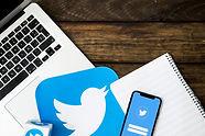Curso Express - Twitter