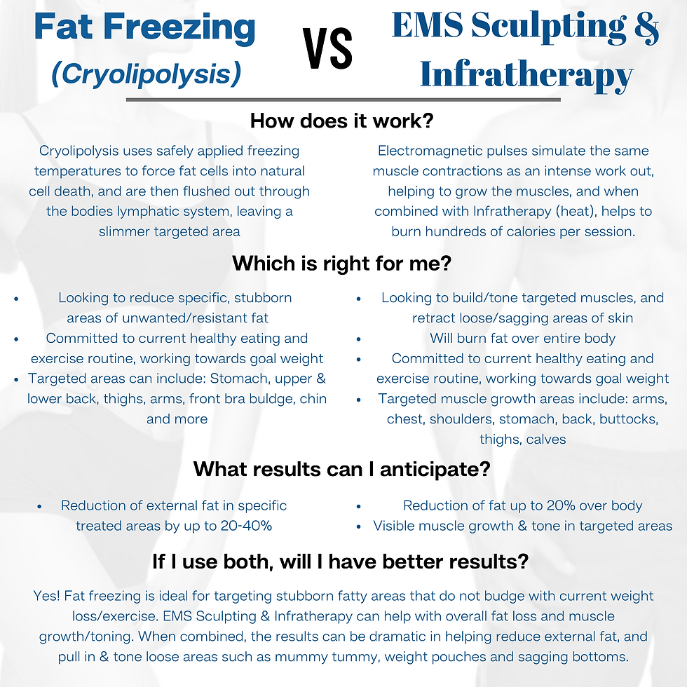 Fat Freezing(2).png