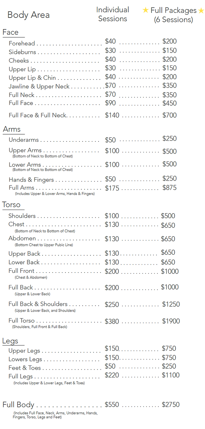 Laser Hair Pricing.png