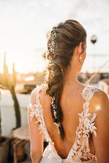 Laura-Schivo-neue-Brautkleider-Kollektio