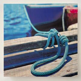 Tied - Nicholas Howley.JPG