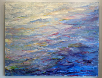 Jeanne O'Toole Hayman -  Blue.jpg