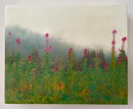 Whispering Meadows - Amalia Tagaris.JPG
