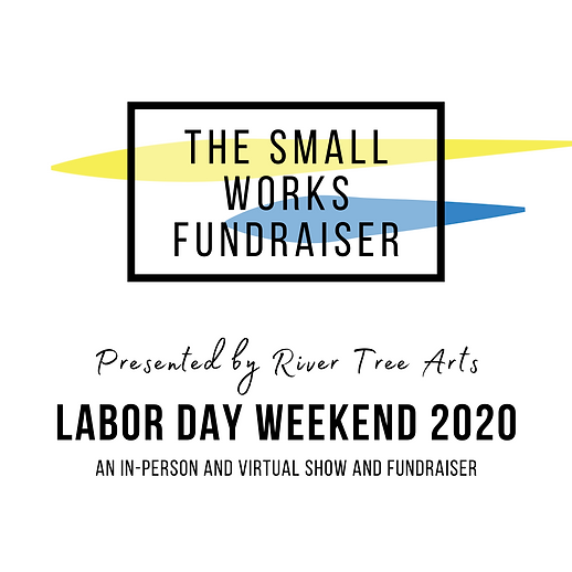 Small Works Logo