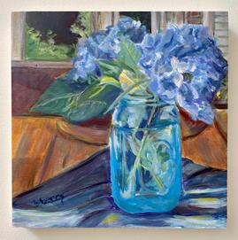 Study in Blue - Barbara Berry.JPG