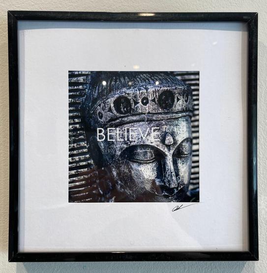 Christine Anuszewski -  Believe.jpg