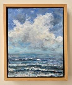 Kennebunk Waves - Deborah Randall.JPG