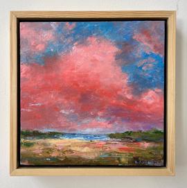 Summer Color - Deborah Randall.JPG